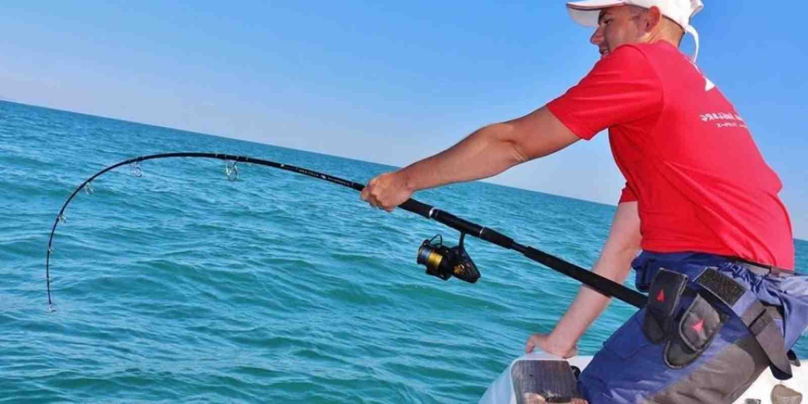 Comment bien choisir sa canne à pêche ?