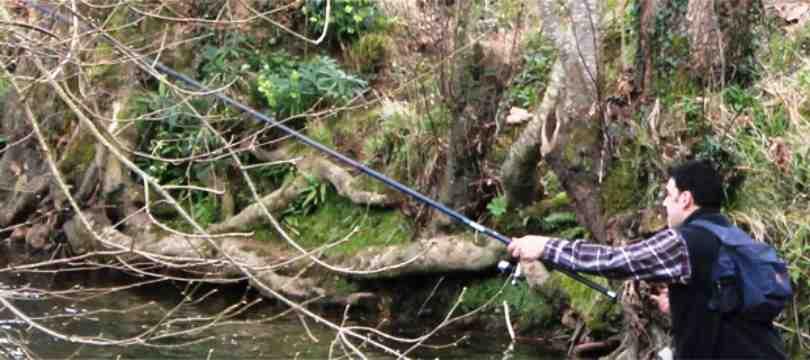 Comment choisir le bon fil de pêche ?