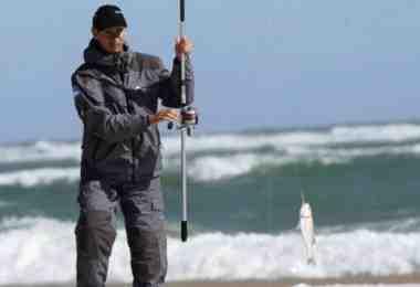 Où acheter son matériel de pêche ?