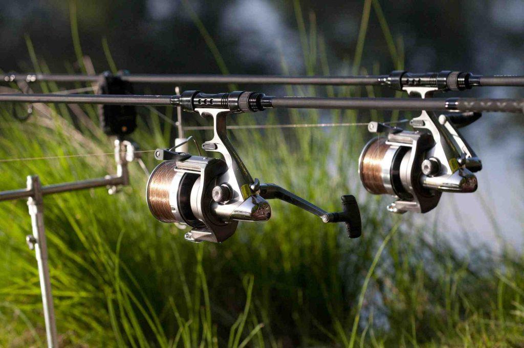 Quel fil choisir pour la pêche en mer ?