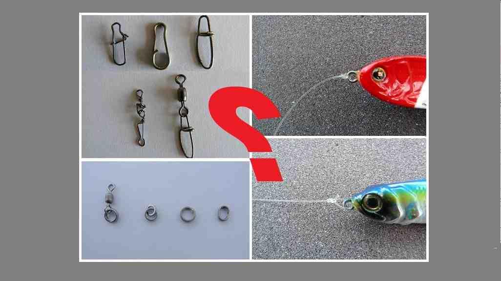 Quelle diamètre de fil pour la pêche au leurre ?