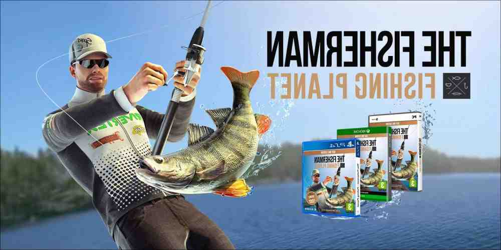 Quelle est la meilleure marque de canne à pêche ?