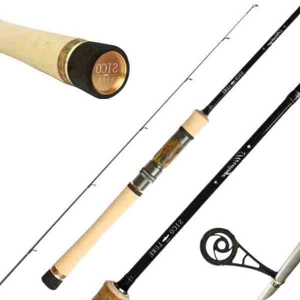 Quelle taille de canne à pêche ?