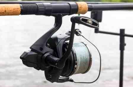 Quel type de fil de pêche choisir ?