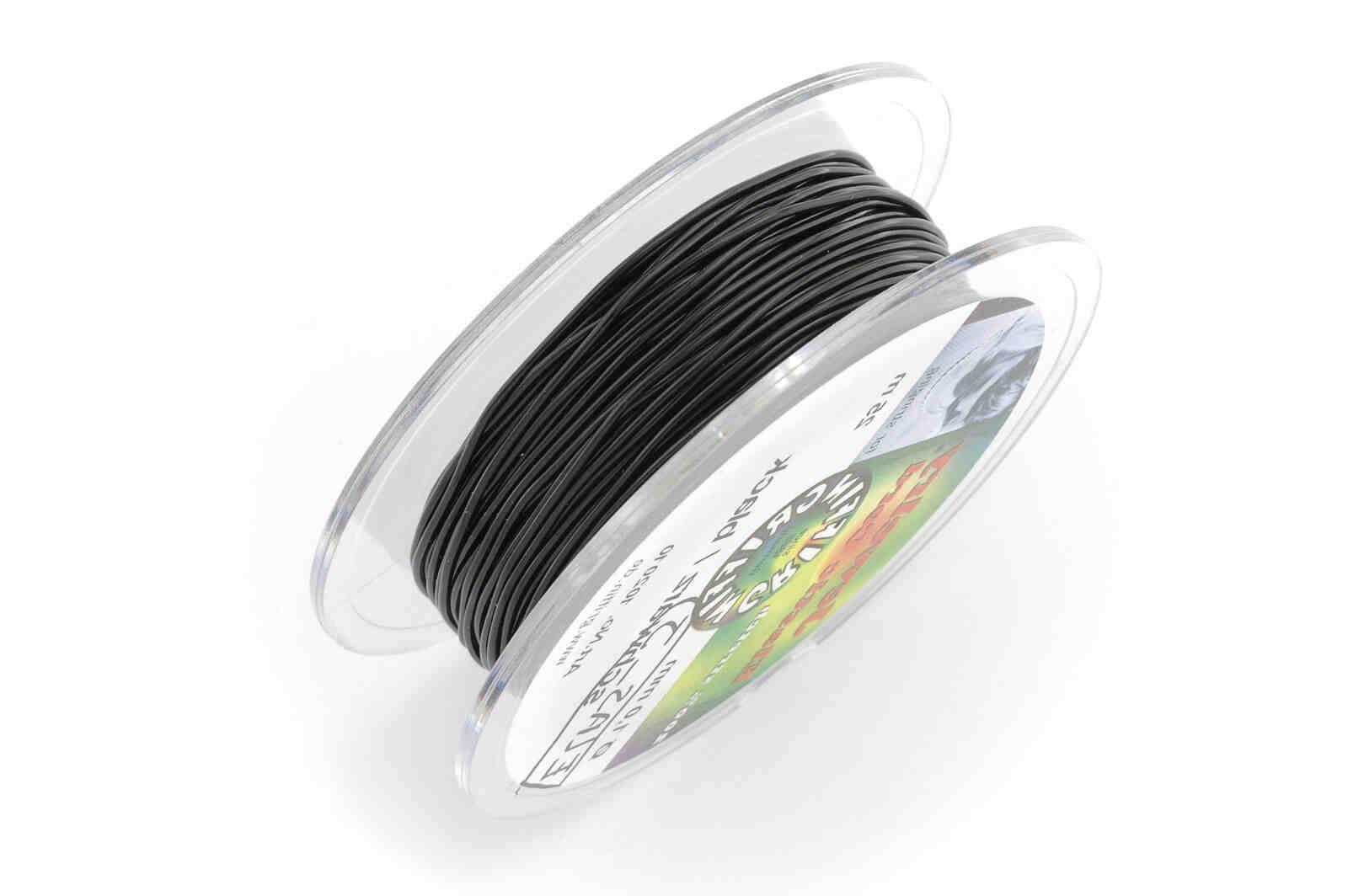 Où acheter des élastiques pour faire des bracelets ?