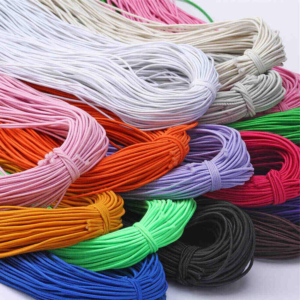 Où acheter du fil de nylon ?