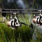 Où acheter du fil de pêche ?
